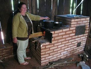 La Buena Cocina Paraguay