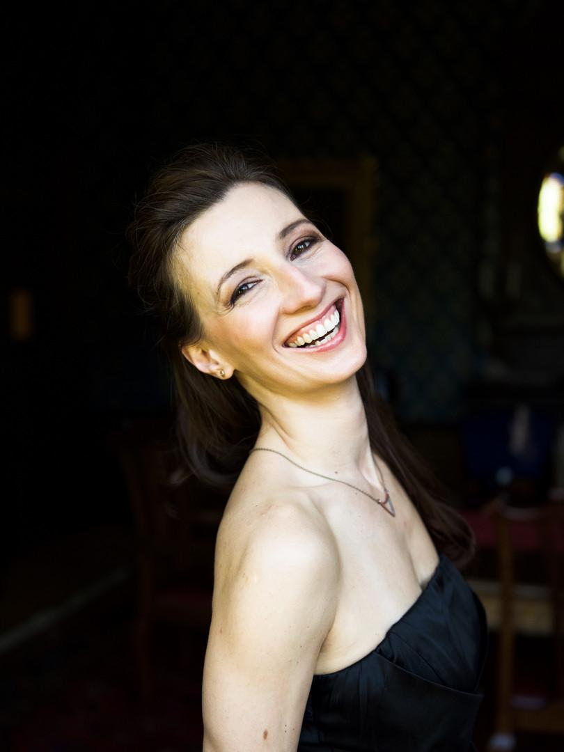 Elina Christova
