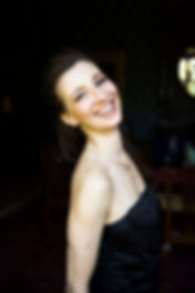 smiling edit.jpg