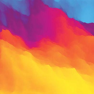 abstract multicolor.jpg