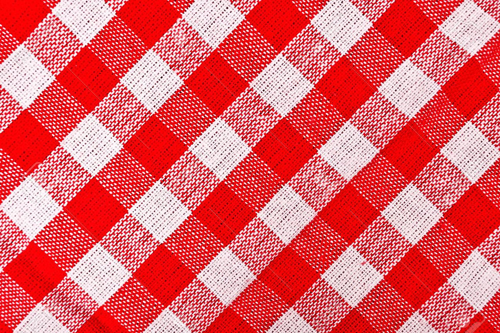 34599075-red-and-white-checkered-tablecl