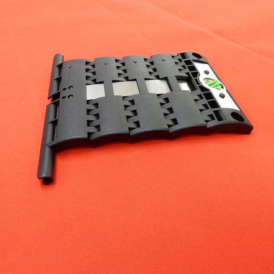 EDBP55 Roller Garage Door Locking Strap to suit 40mm to 55mm slat
