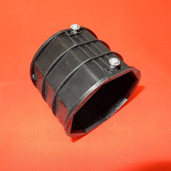 EDDP70 Ring to Suit 70mm Octagonal Barrel