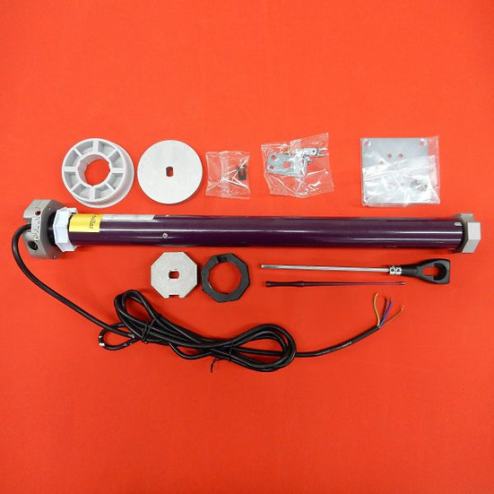 ED50NM Roller Garage Door Tube Motor