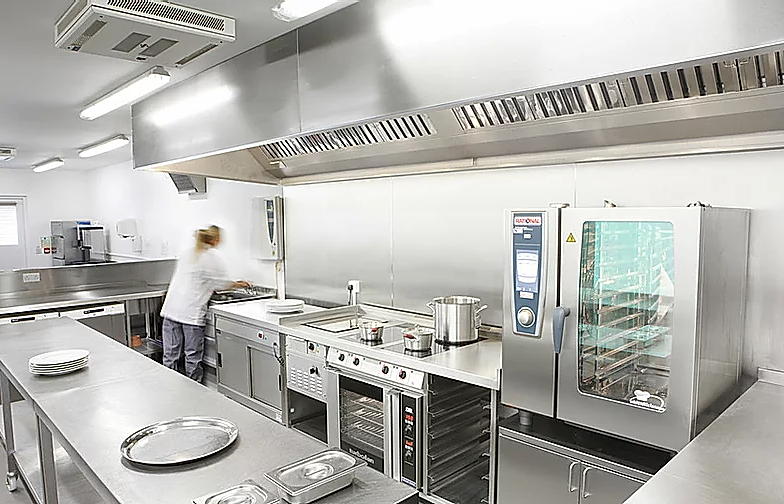 Commercial Kitchen Cleaning.png