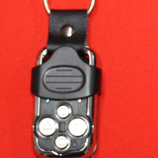 ED3 Remote Control Handset