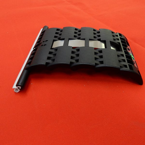 EDBP77 Roller Garage Door Locking Strap to Suit 75mm to 77mm Slat
