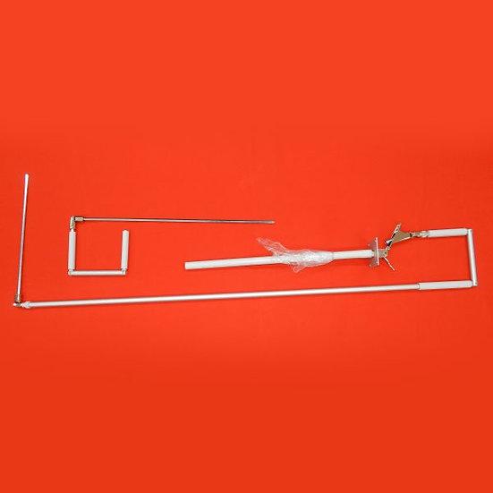EDMH Manual Winding Handle
