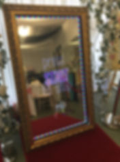 Event Hire Wales specialises in weding, engagement, annivesar, and parties.  If your looking for Doughnut Wall, Magic Selfie Mirror, Chiavari Chairs or LED Dancefloor, get in touch with Event Hire Wales.