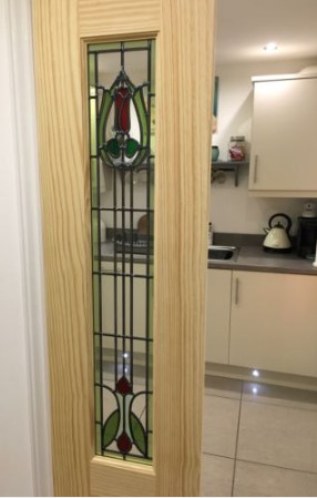 interior clear glass door. All Doors Are Hand Made To Order So Please Allow 2-4 Weeks Before Delivery. Interior Clear Glass Door