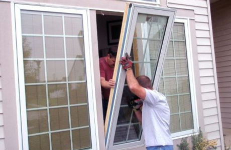 WINDOW & DOOR INSTALLATION.jpg