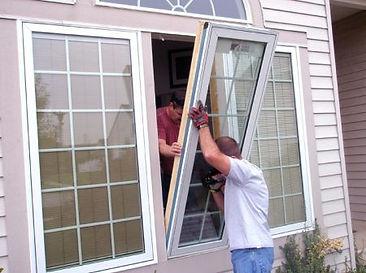 WINDOW & DOOR INSTALLATION.jpg