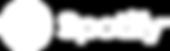 Spotify-Logo-png-RGB-White-750x225.png
