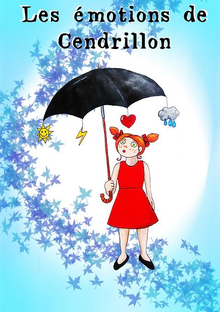 Les_émotions_de_Cendrillon_Affiche.png