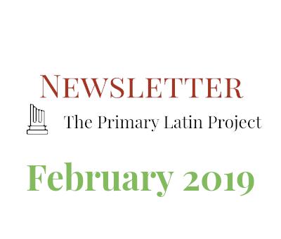 Newsletter 65