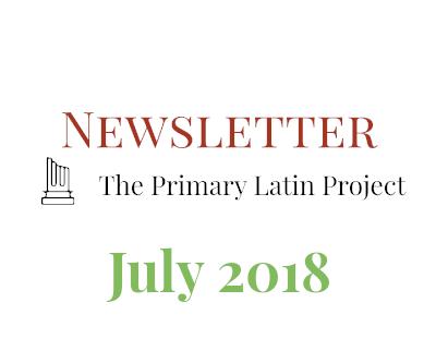 Newsletter 64