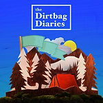 the-dirtbag-diaries.jpg