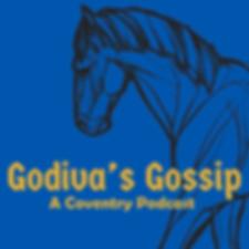 Godivas Gossip.png
