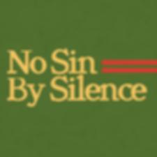 NSBS Logo New 800.png