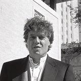 Tom_Stoppard_at_University_of_Texas_at_A