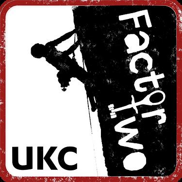 Distressed Logo.png