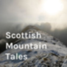 Scottish Mountain Tales Logo.jpg