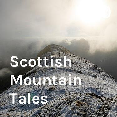 Scottish Mountain Tales Logo.jpg