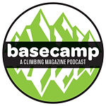 basecamp-podcast.jpg