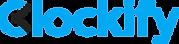 clockify-logo.png