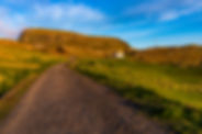 Visit Faroe Islands - One Week Photography Trip