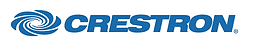 Link to Crestron - Dale Johnson Systems Austin Texas Best Home Automation