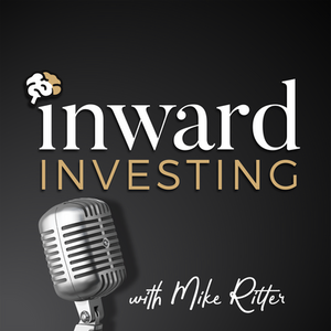 Listen to the Inward Investing Podcast here on the blog, iTunes or Google Play