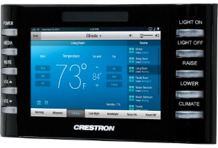 The Value of Home Automation