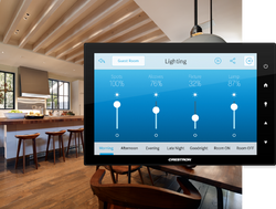 Home and Remote Lighting Solutions