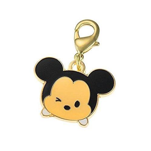 Charm Series - Tsum Tsum Stacking Charm Series : Mickey
