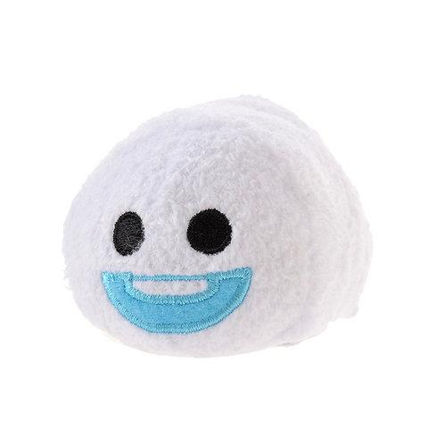 Frozen Tsum Tsum Series  - Snowgie