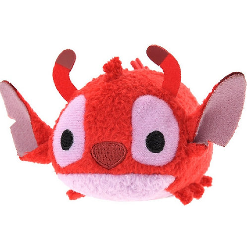 S size Tsum Tsum - Stitch Anniversary :Leroy