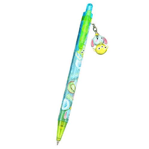 Mechanical Pencil Series : Tsum Tsum Candy Dumbo & Alien Mechanical Pencil