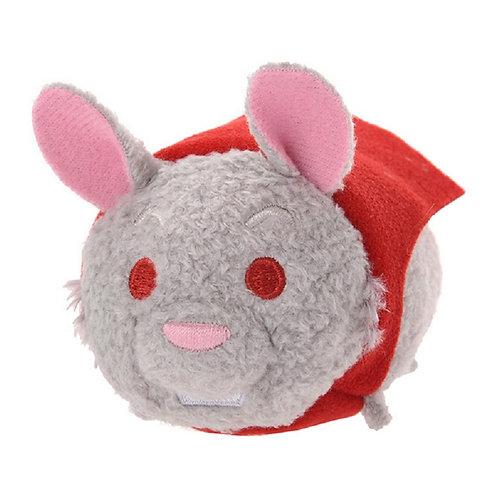 S size Tsum Tsum - Stitch Anniversary :Hämsterviel