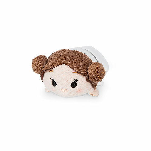 STAR WARS Series- Star Wars Princess Leia Tsum Tsum