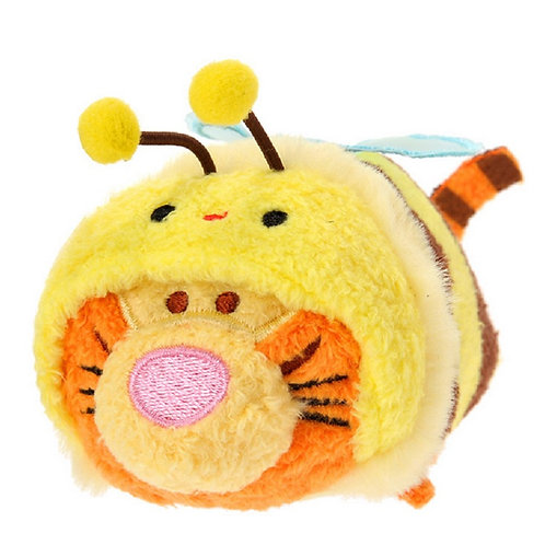 S size Tsum Tsum - Hunny Day  : Trigger
