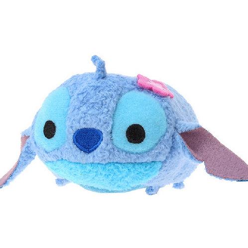 S size Tsum Tsum - Stitch Anniversary : Stitch