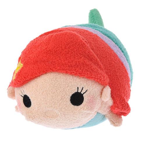 Singing Series Tsum Tsum - The Little Mermaid