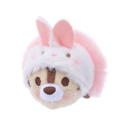 Tsum Tsum Collection - Easter 2017 Series Tsum Tsum : Chip