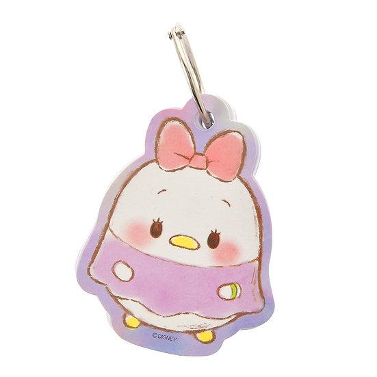 Memo Collection - Disney ufufy Daisy Single Note Pad
