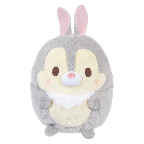 Plushie Series: Disney ufufy Series -Thumper