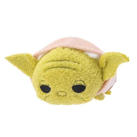 STAR WARS Series-  Yoda Tsum Tsum