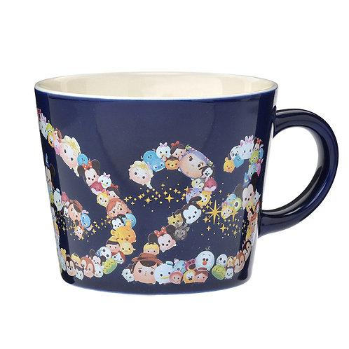 Mug Series : D23 limited edition tsum tsum mug