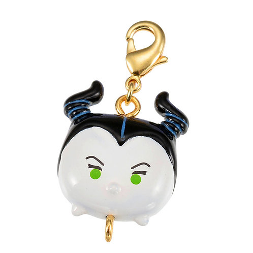 Charm Collection - Tsum Tsum Candy Charm - Magnificent