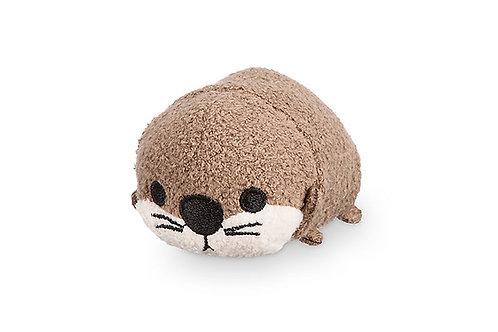 S size Tsum Tsum  Finding dory Baby Otter Tsum Tsum